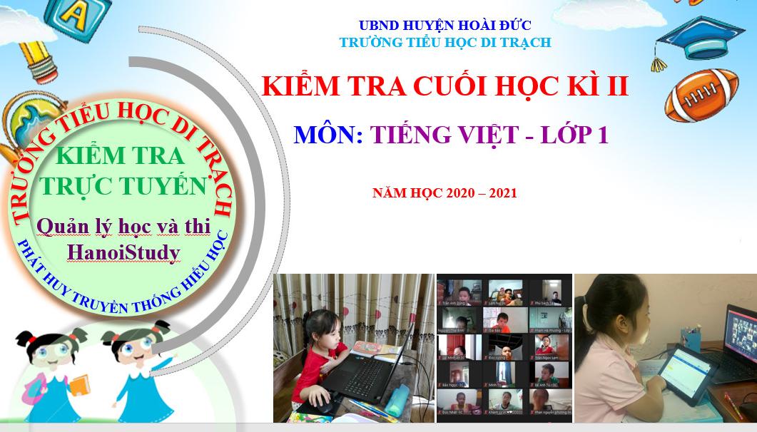 thi-trac-nghiem-online