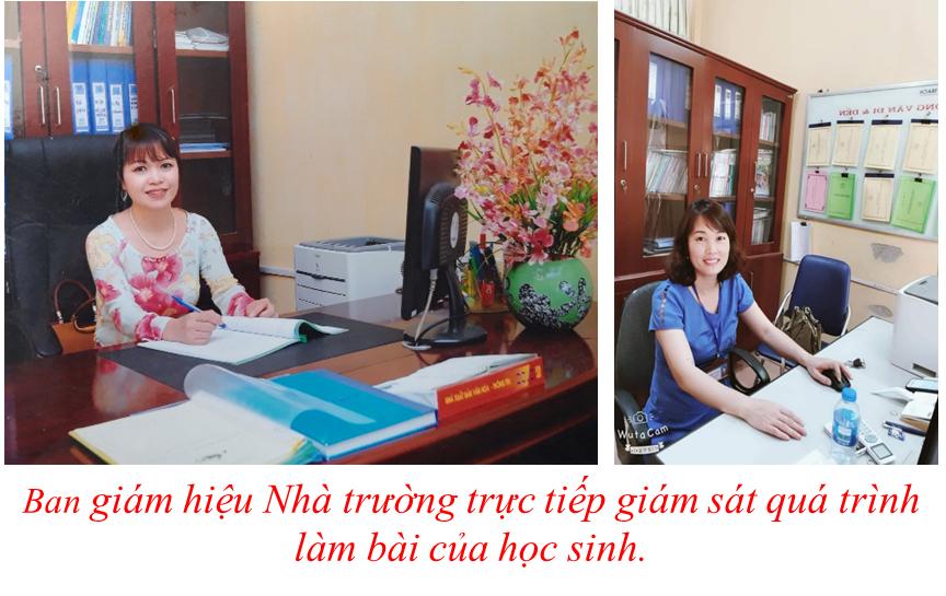 trac-nghiem-online-hanoistudy