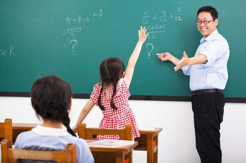 Giáo dục thời đại 4.0 đã thay đổi như thế nào?