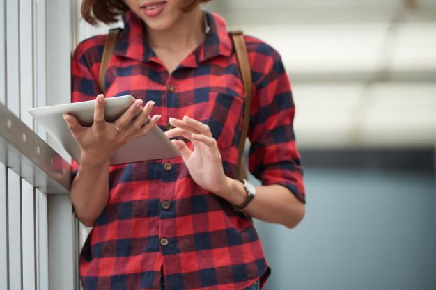 Phần mềm kết nối giáo dục - Giải pháp kết nối hiệu quả, lợi ích cao